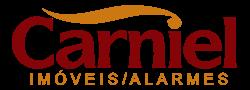 Carniel Imóveis - Matriz 2